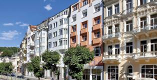 Hotel-Dvorak-C