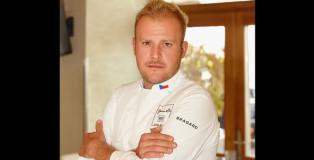 01-Marek-Raditsch-A
