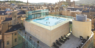 06-ThermaeBath-A