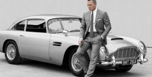 11-Aston-Martin-A