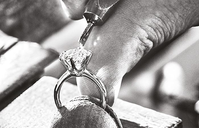 """Ikonický zásnubní prsten""""  b156cbb5f6d"""