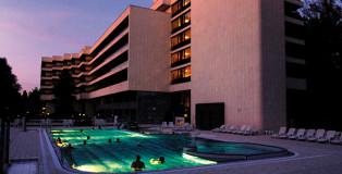 Hotel-Esplanade-B