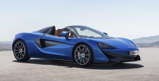 McLaren-570S-Spider-A