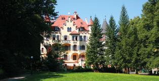 Vital_hotel_Villa_Ritter_park-A