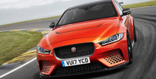 Jaguar-xesvproject8-A
