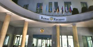 royal-regent-A