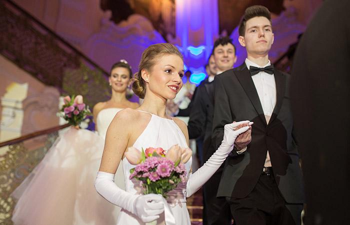 Ruský ples