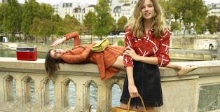 kabelky-Longchamp-A