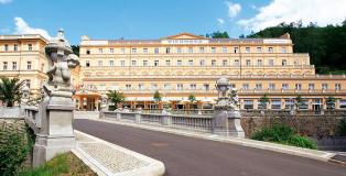 Hotel-Richmond-01