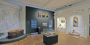 Muzeum-Karlovy-Vary