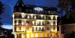 Hotel-Čajkovskij-A