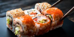 Sushi-Sakura-Jack-Grill-Bar-A