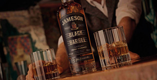 Jameson-Black-Barrel-A