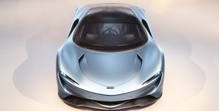 McLaren-Speedtail-08-P-A