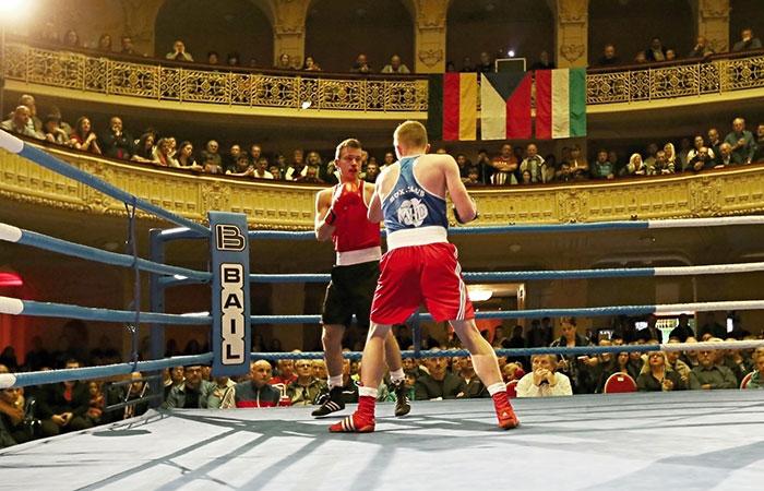 TRADIČNÍ BOX se vrací sboxerskými hvězdami do Karlových Varů