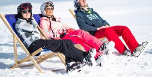 ski-areal-plesivec-A