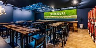 Becherovka-Karlovy-Vary