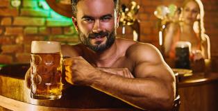Pivni-lazne-A