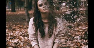 jak-vyzrat-na-podzimni-depresi-2019